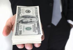 Title Loan Functions