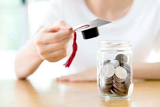 MBSB Personal Loan