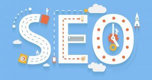 start a local seo business