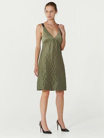 Evening Dress Shopping