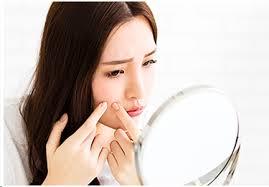 acne treatment pune